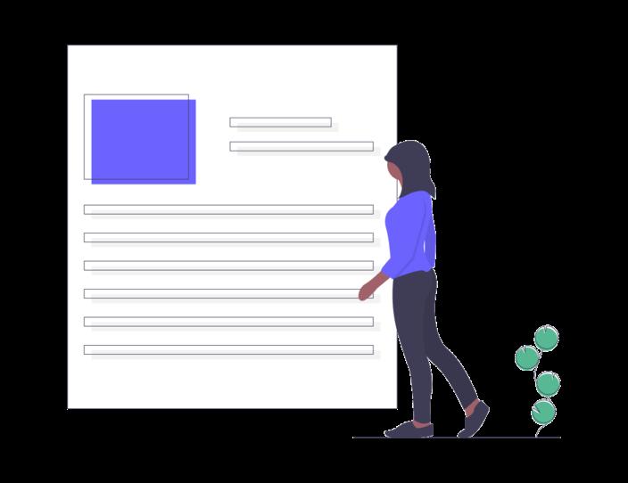 Blog-EmailVer