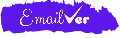 EmailVer