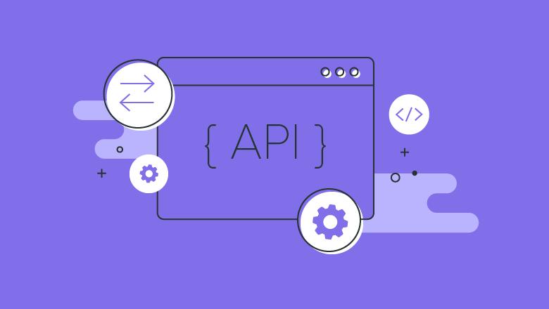 EmailVer_API